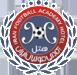 Football Academy Hotel
