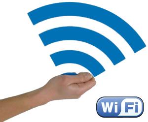 smartphone-wifi-capabilities