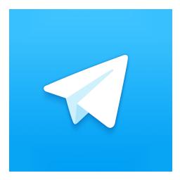 رزرو با تلگرام